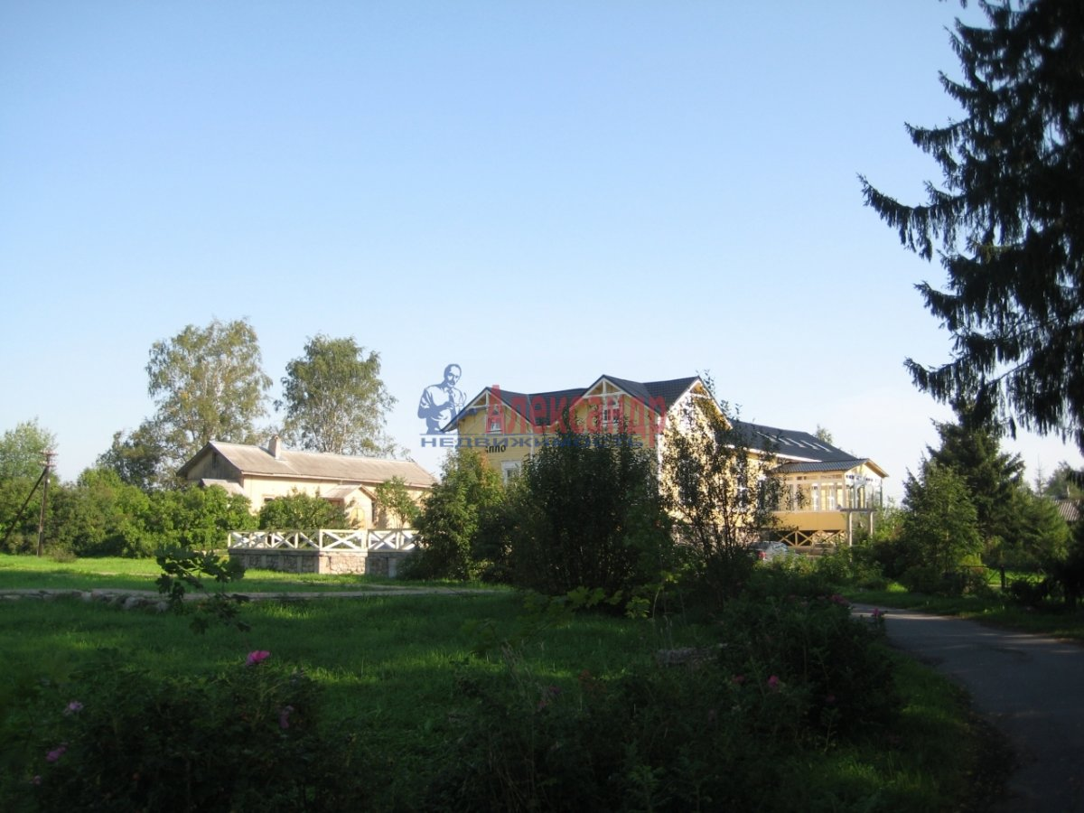 Жилой дом (158м2) на продажу — фото 5 из 14