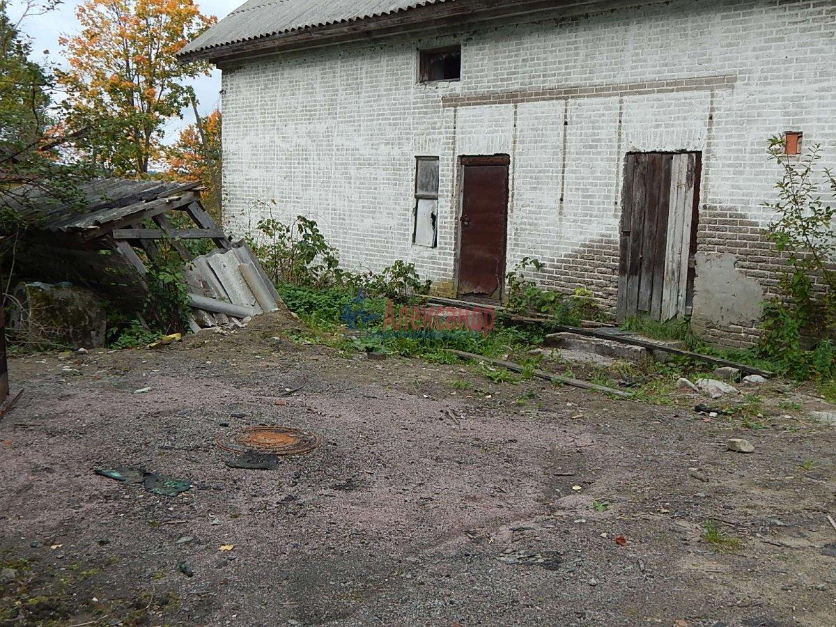 Жилой дом (113м2) на продажу — фото 11 из 19