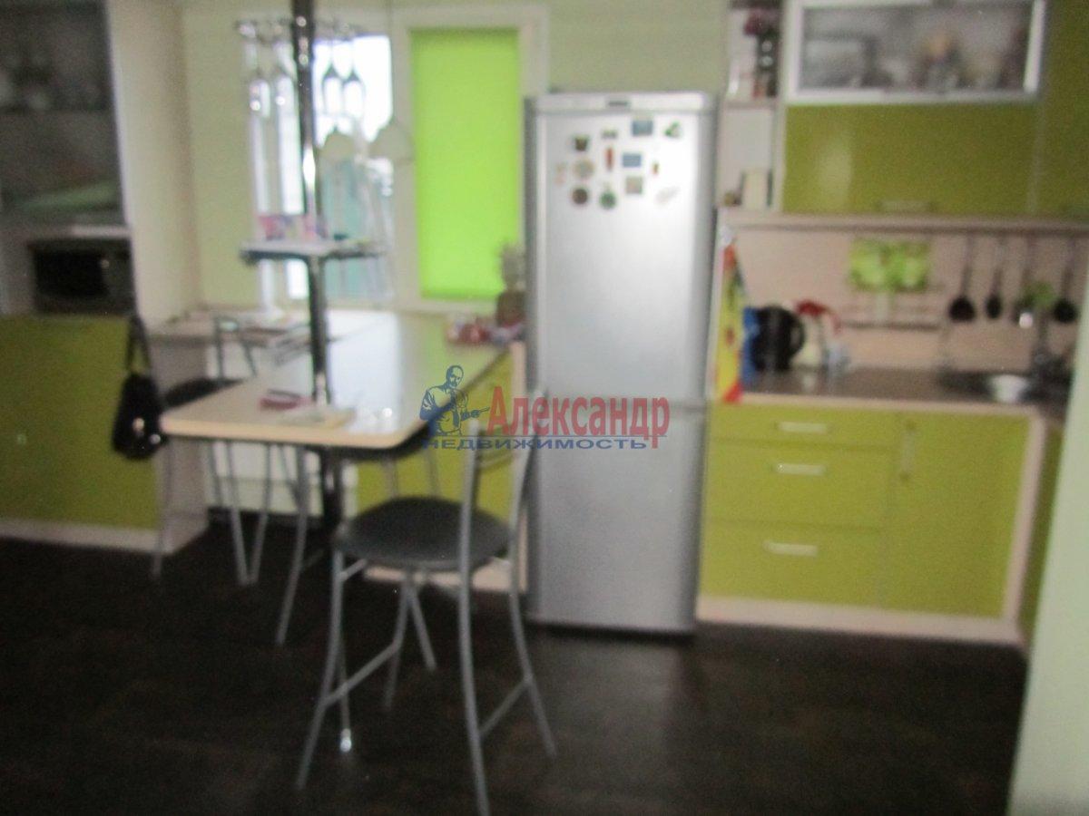 Жилой дом (245м2) на продажу — фото 2 из 17