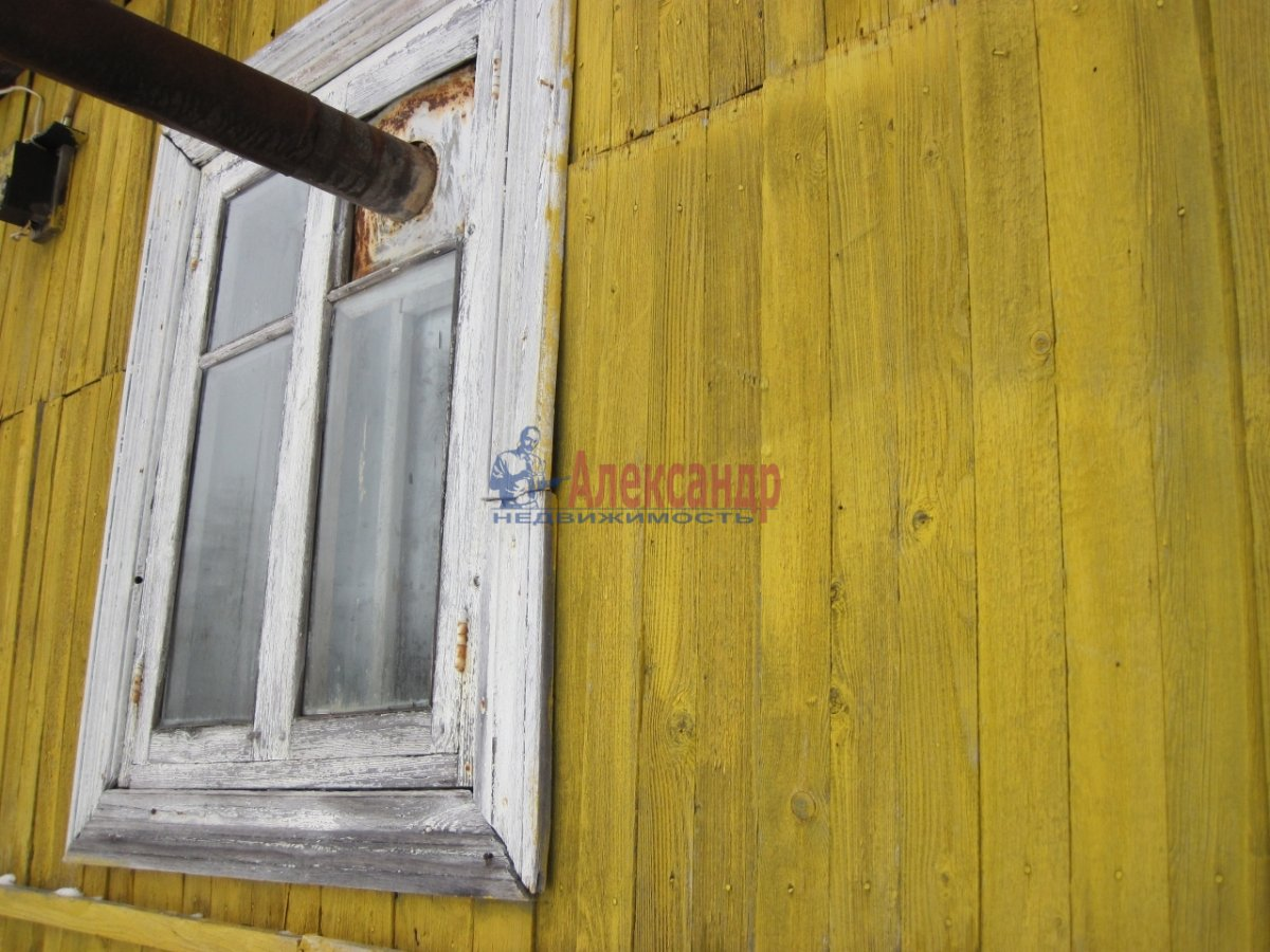 Садовый дом (36м2) на продажу — фото 28 из 40