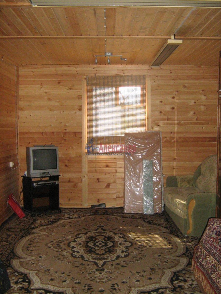 Дачный дом (130м2) на продажу — фото 8 из 40