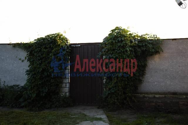 Жилой дом (129м2) на продажу — фото 13 из 20