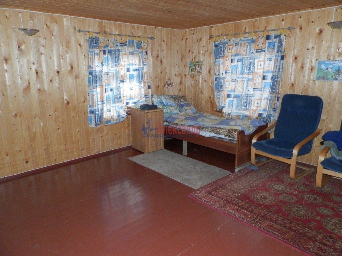 Дачный дом (121м2) на продажу — фото 2 из 20