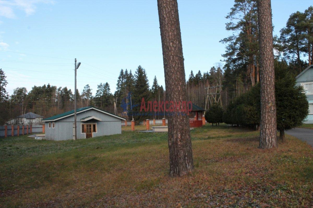 Жилой дом (244м2) на продажу — фото 7 из 62