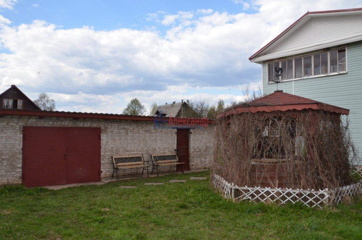 Жилой дом (147м2) на продажу — фото 7 из 20