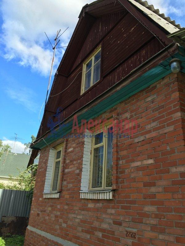 Жилой дом (71м2) на продажу — фото 7 из 7