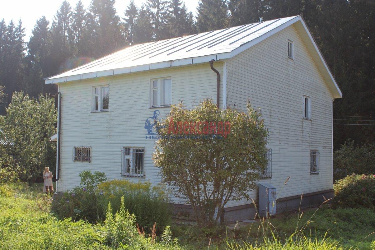 Жилой дом (170м2) на продажу — фото 4 из 18