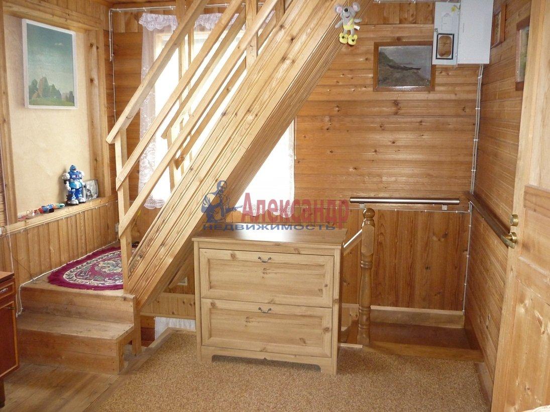 Жилой дом (100м2) на продажу — фото 18 из 35