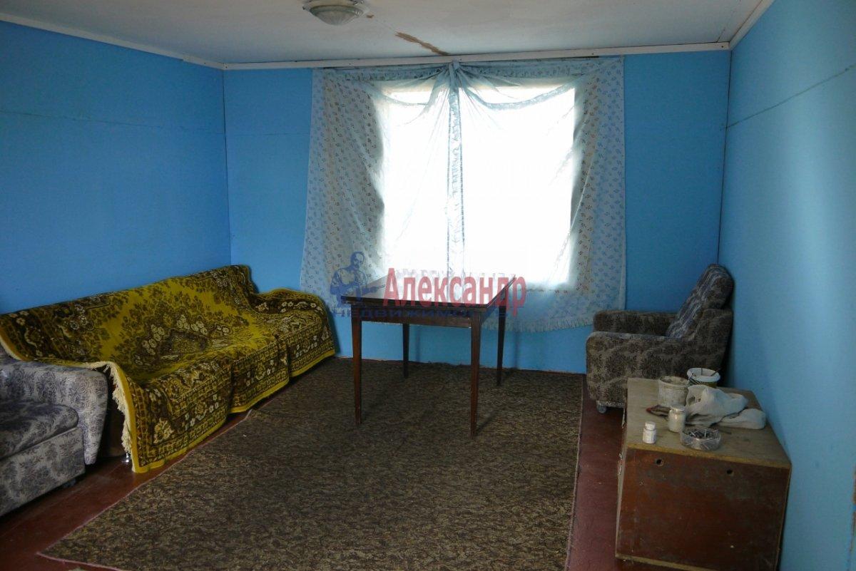 Садовый дом (60м2) на продажу — фото 3 из 11
