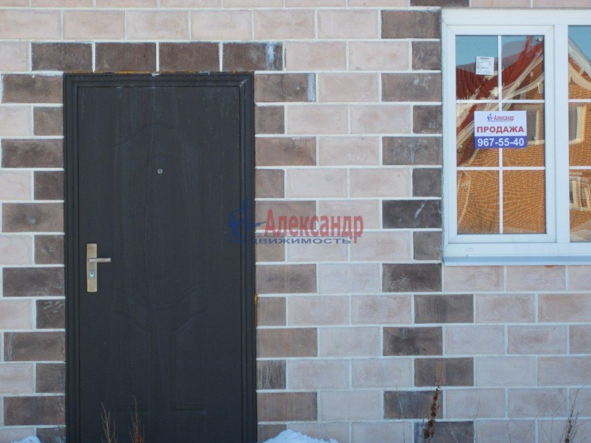 Жилой дом (188м2) на продажу — фото 58 из 63