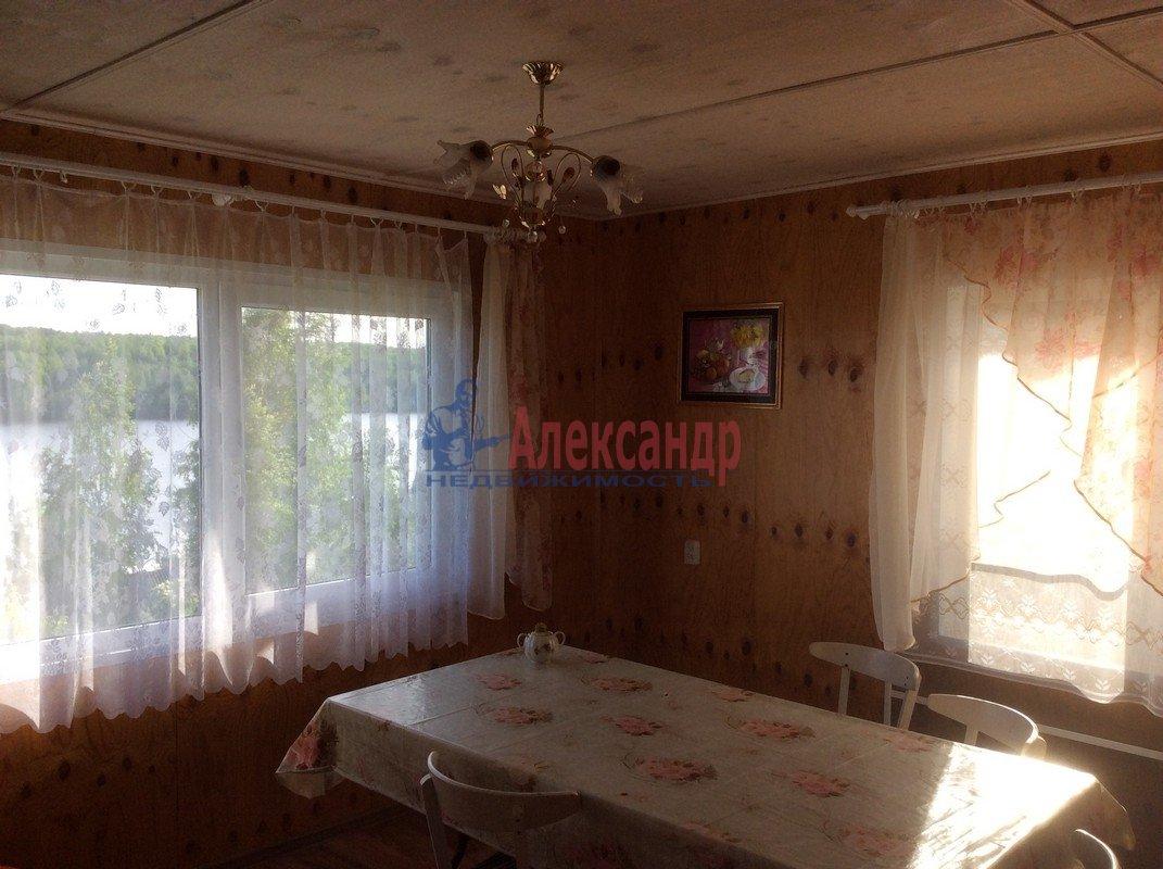 Жилой дом (60м2) на продажу — фото 15 из 20