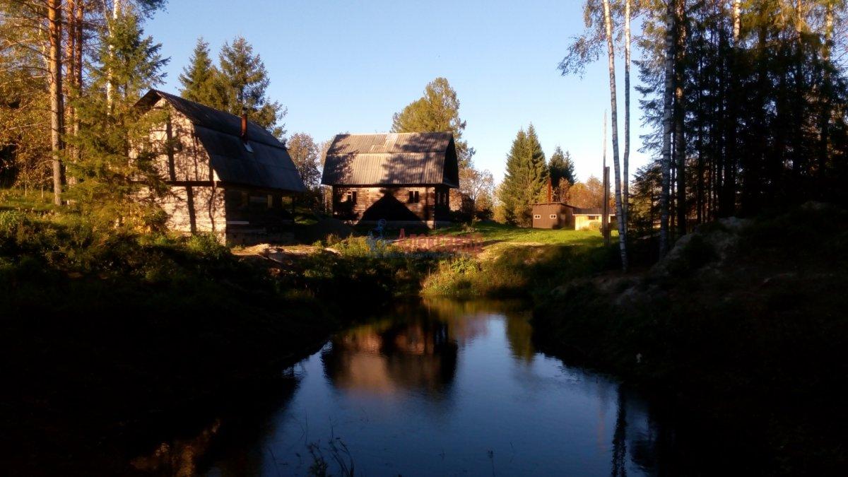Жилой дом (94м2) на продажу — фото 42 из 45