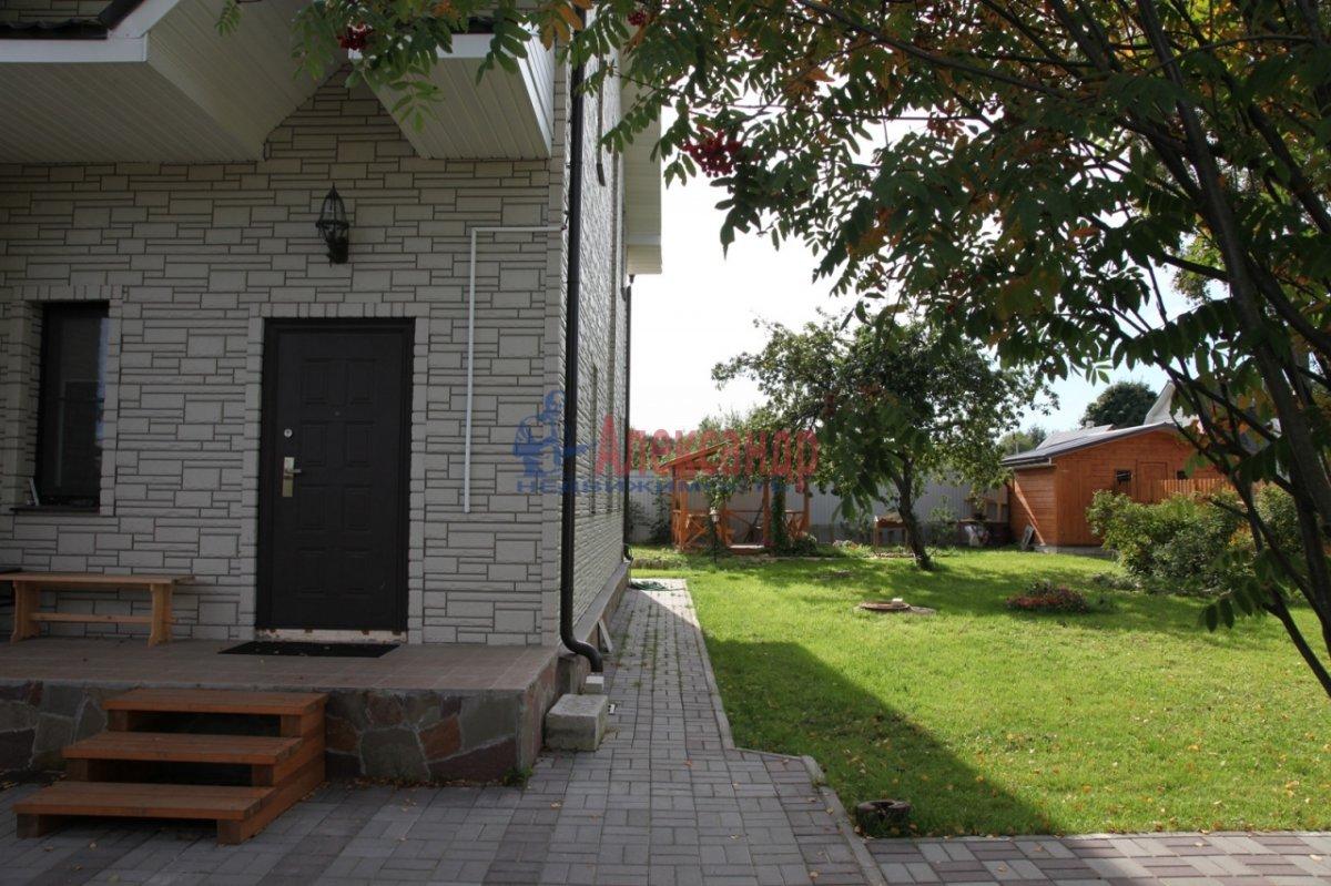 Жилой дом (250м2) на продажу — фото 7 из 24
