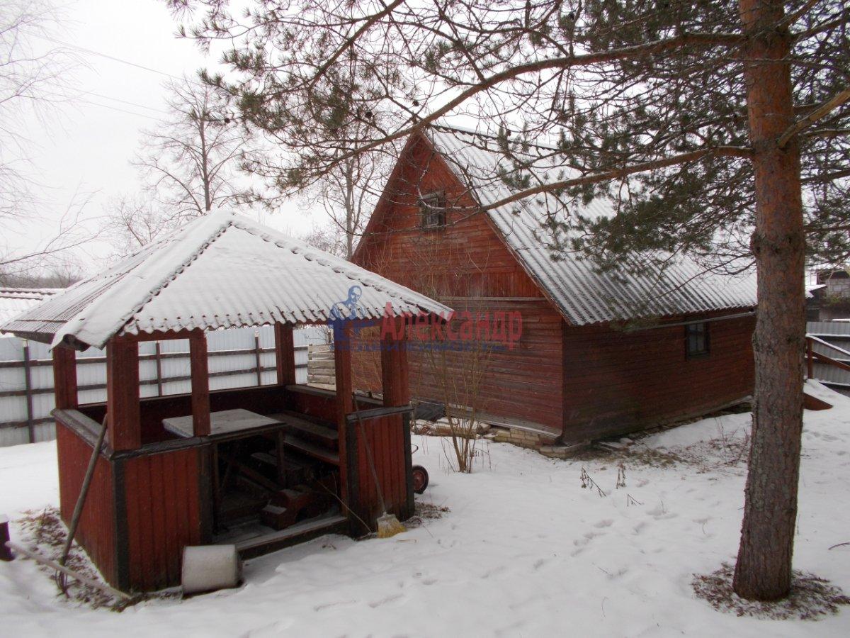 Жилой дом (56м2) на продажу — фото 10 из 18