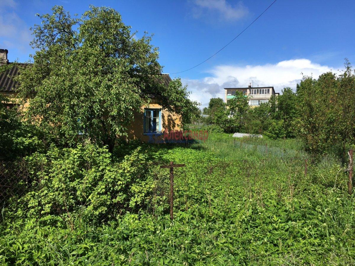 Жилой дом (82м2) на продажу — фото 2 из 10