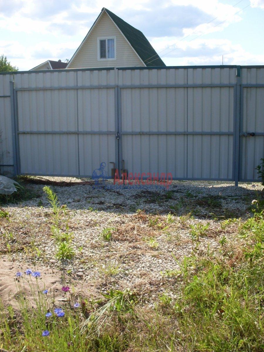 Садовый дом (20м2) на продажу — фото 3 из 13