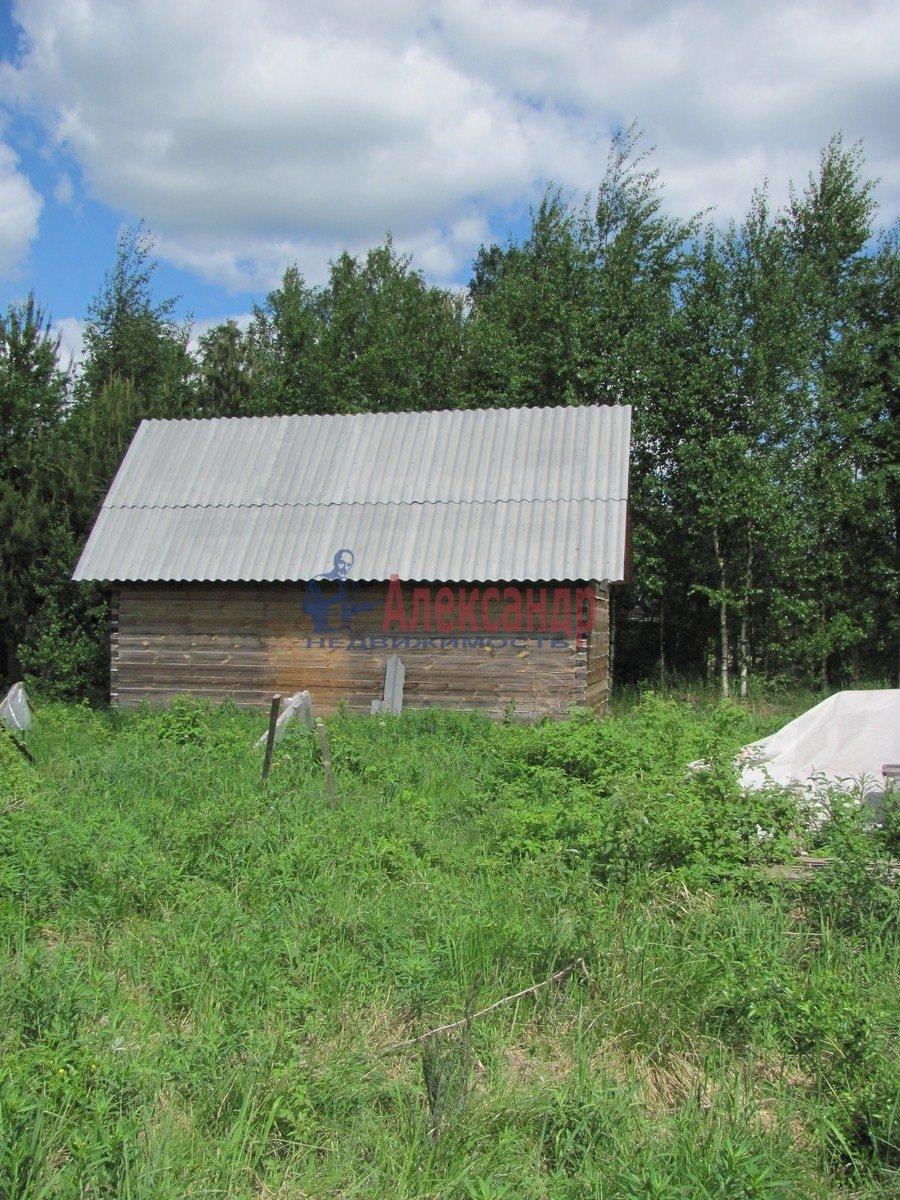 Жилой дом (180м2) на продажу — фото 4 из 7