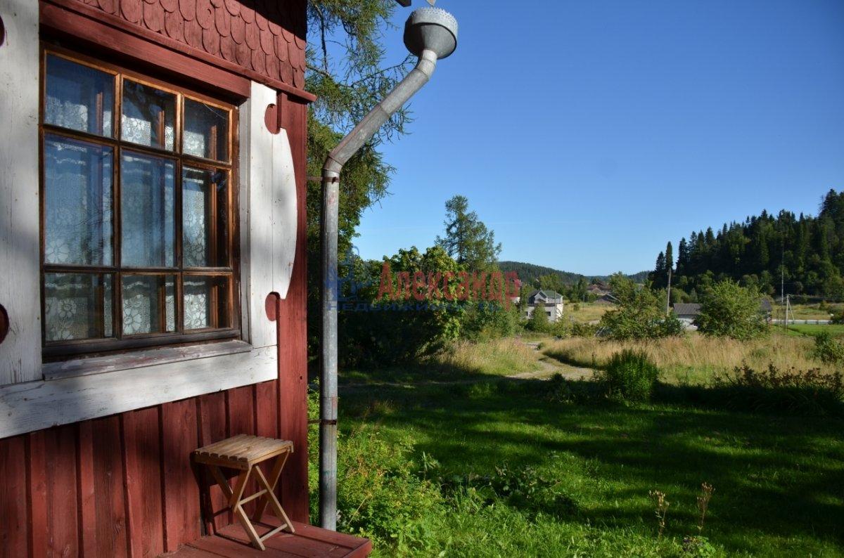 Жилой дом (202м2) на продажу — фото 6 из 37