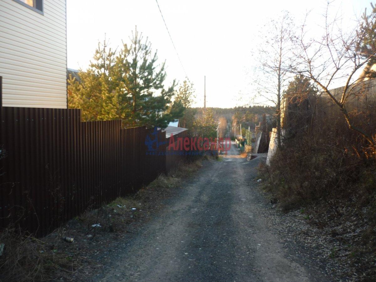 Жилой дом (700м2) на продажу — фото 12 из 22