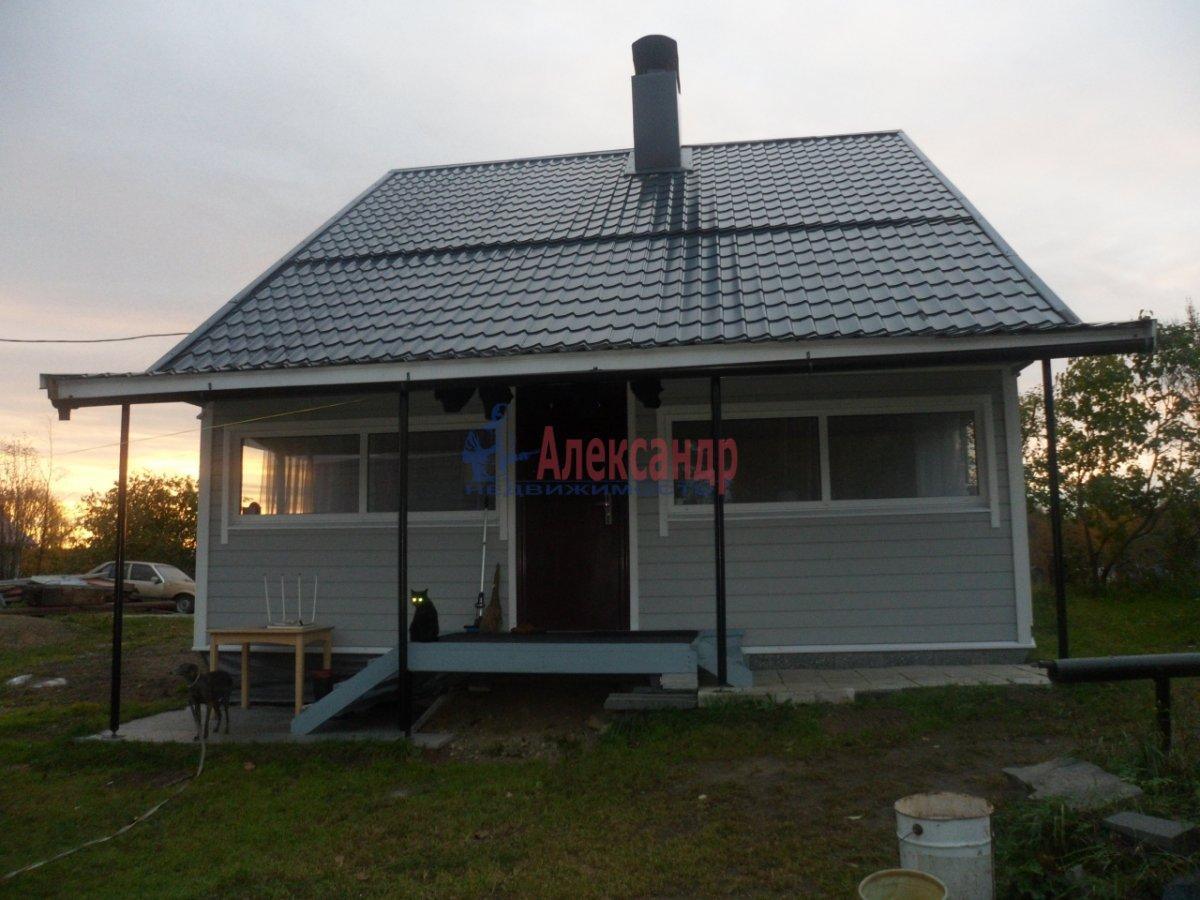 Жилой дом (61м2) на продажу — фото 3 из 5