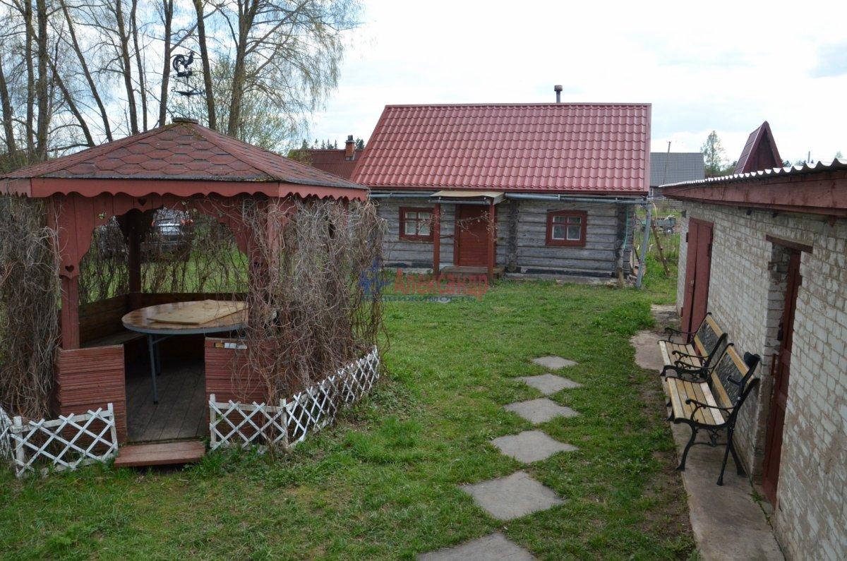 Жилой дом (147м2) на продажу — фото 6 из 20