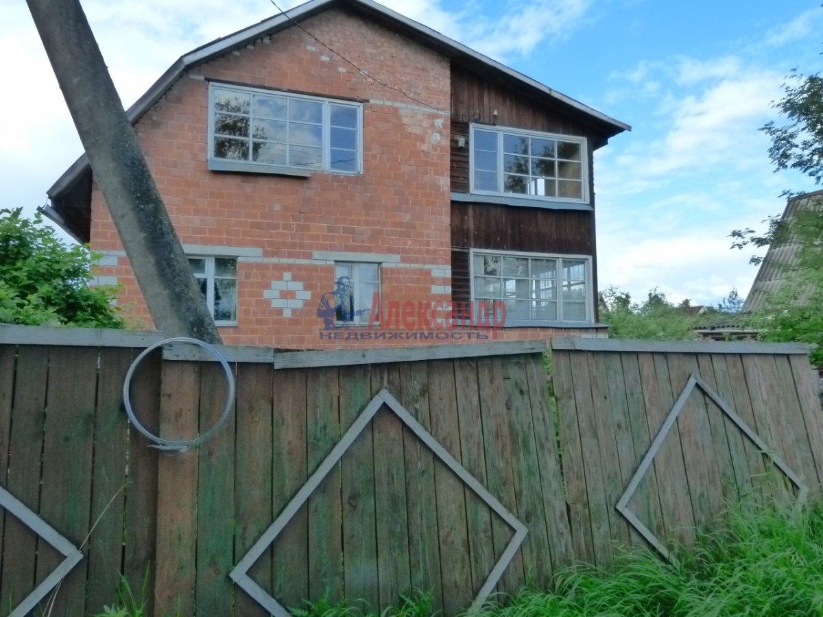Жилой дом (103м2) на продажу — фото 14 из 20