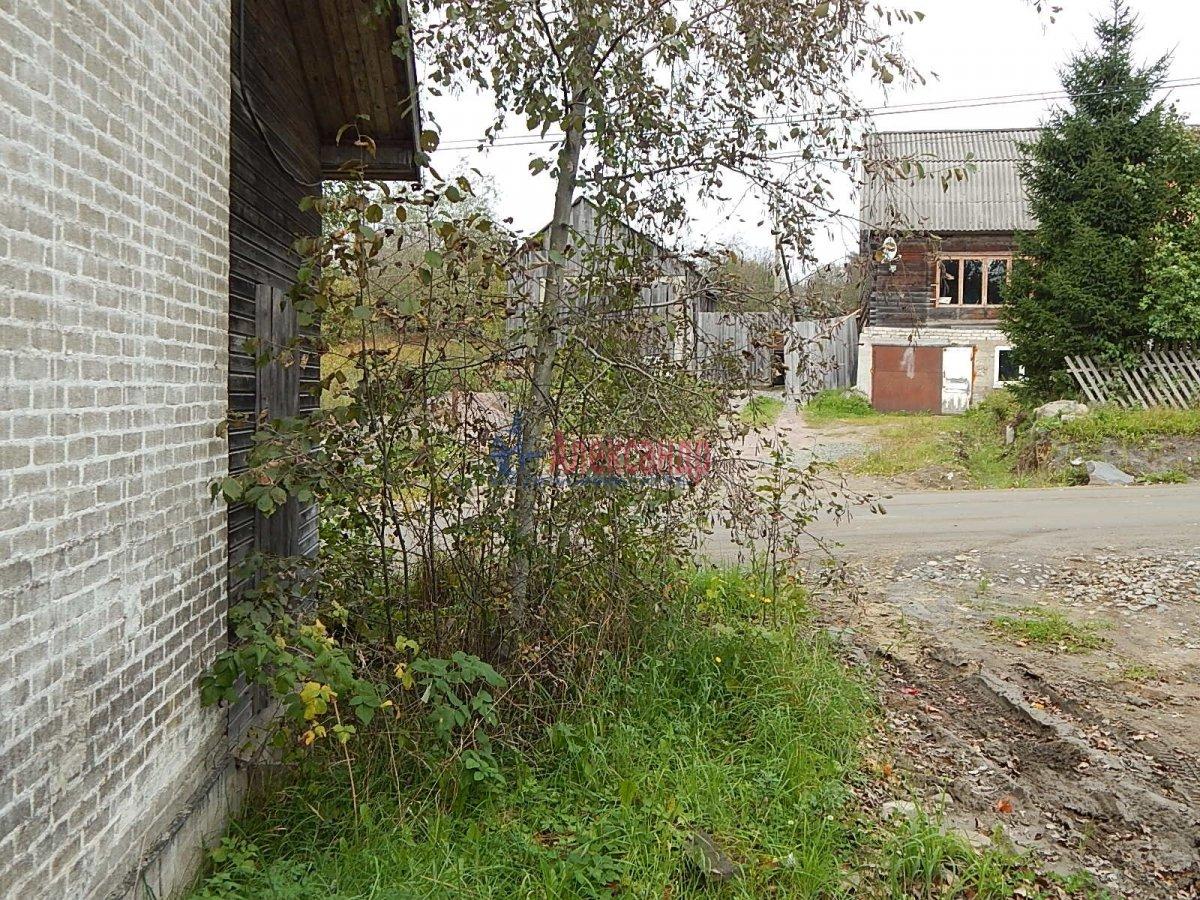 Жилой дом (113м2) на продажу — фото 13 из 19