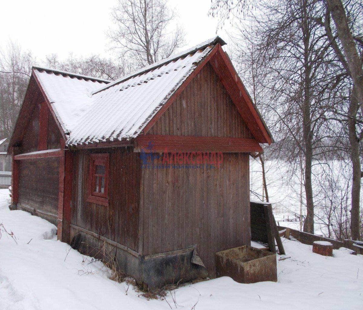 Жилой дом (56м2) на продажу — фото 11 из 18