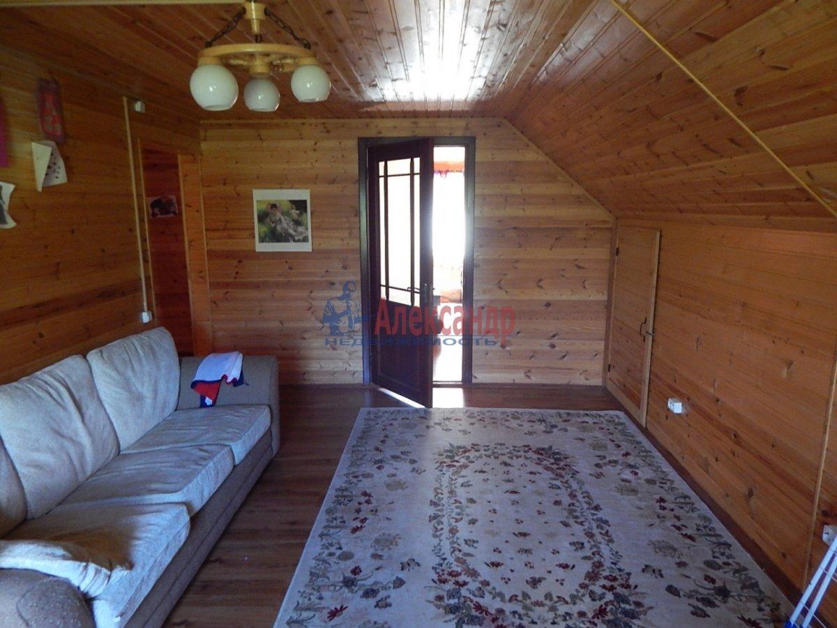 Жилой дом (150м2) на продажу — фото 22 из 41