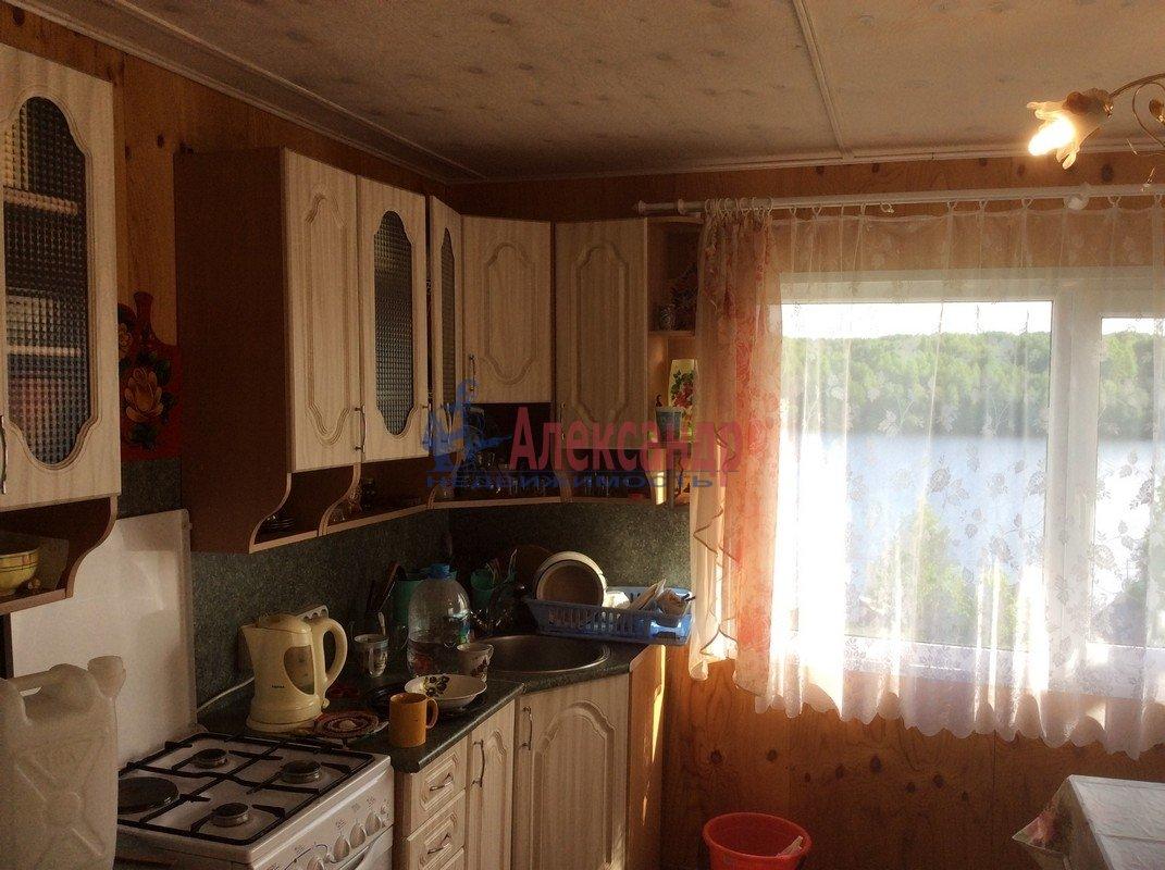 Жилой дом (60м2) на продажу — фото 16 из 20