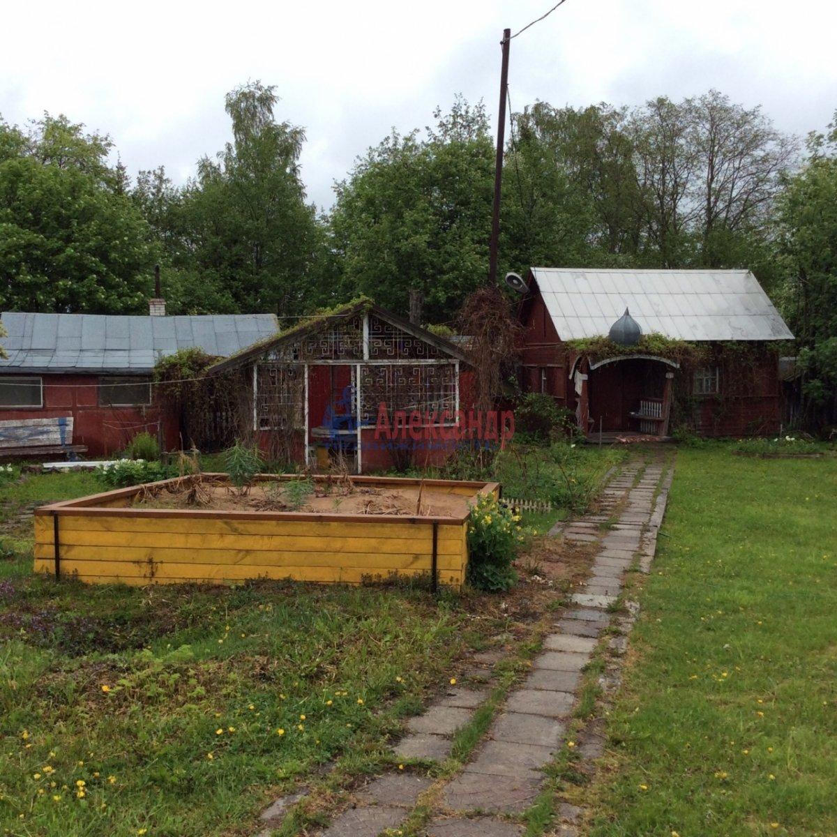 Жилой дом (172м2) на продажу — фото 9 из 11