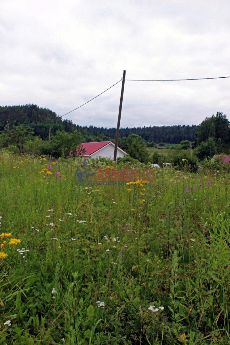 130737 карелия, город сортавала, 220 километров от санкт-петербурга продается земель...