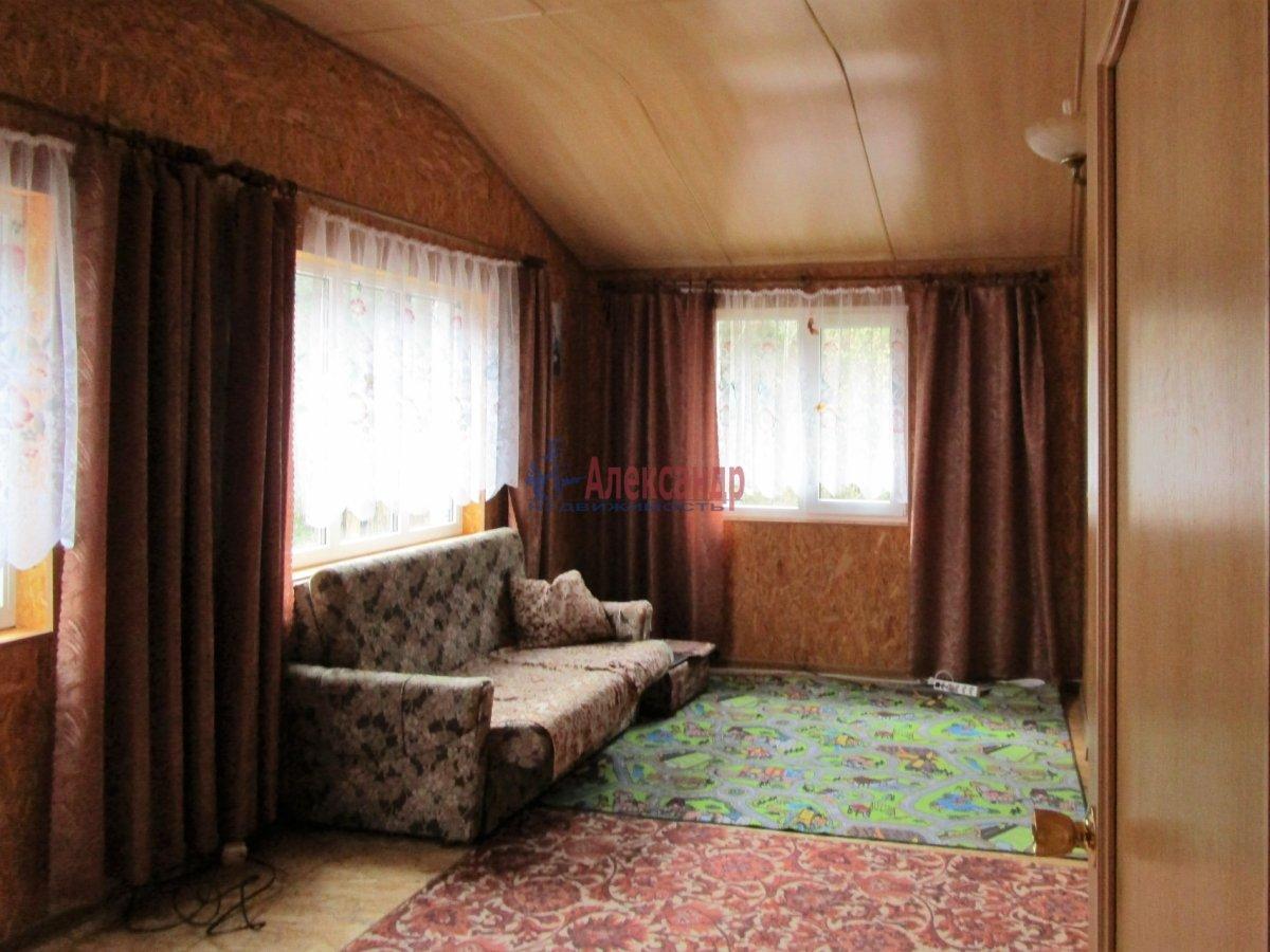 Жилой дом (82м2) на продажу — фото 13 из 14
