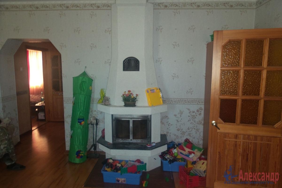 Жилой дом (287м2) на продажу — фото 18 из 23