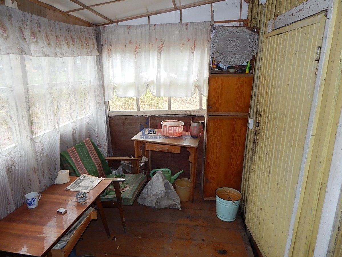 Садовый дом (20м2) на продажу — фото 8 из 10