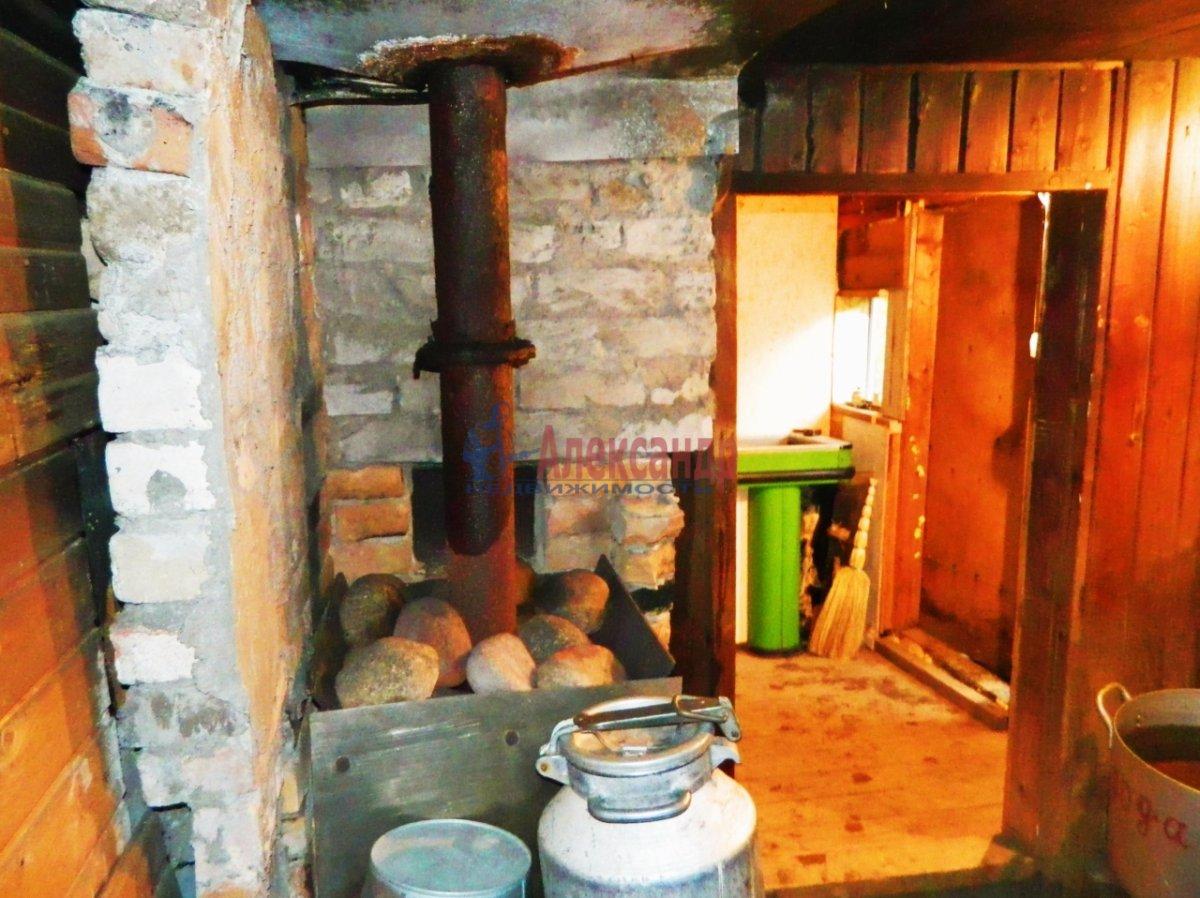 Жилой дом (100м2) на продажу — фото 46 из 46