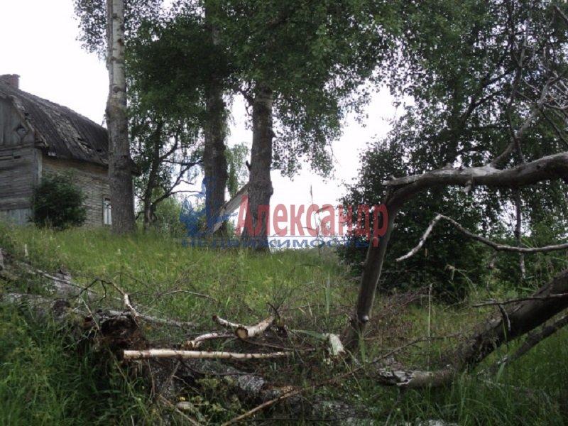 Жилой дом (44м2) на продажу — фото 4 из 6
