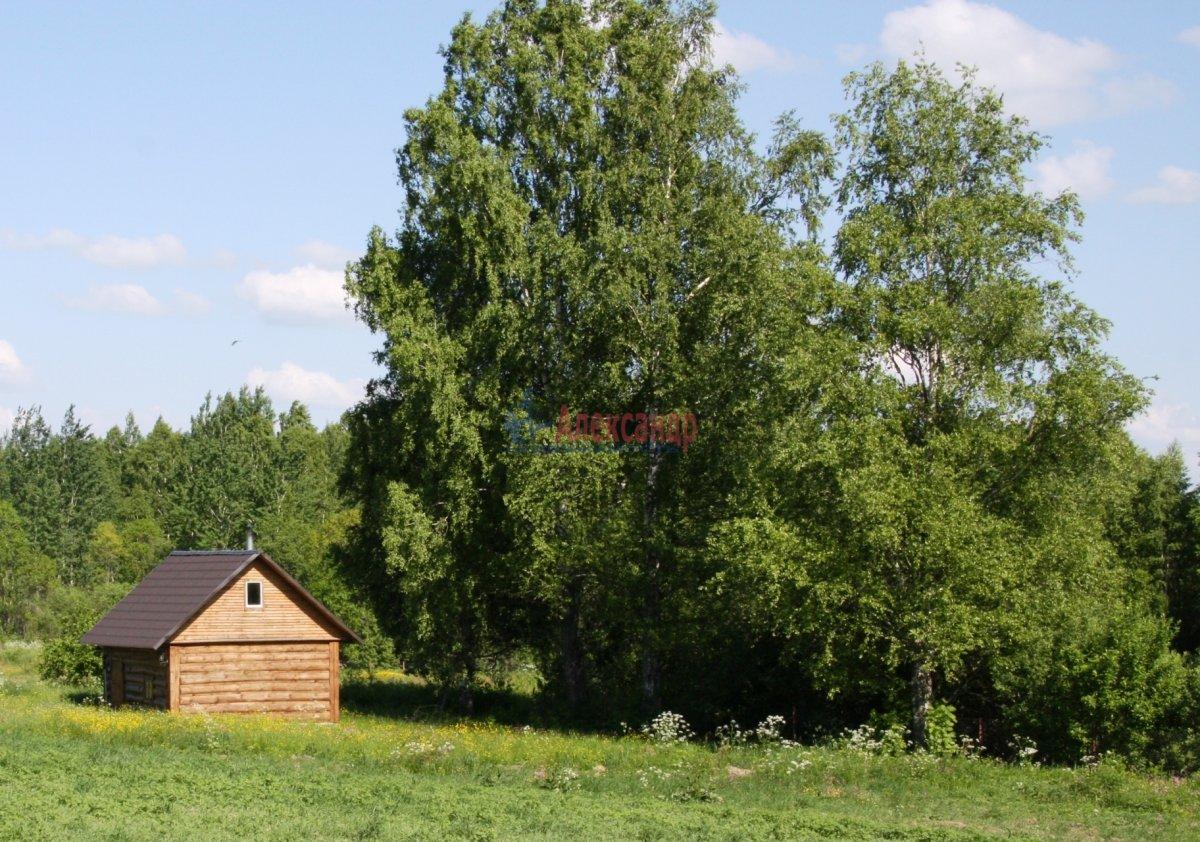 Жилой дом (62м2) на продажу — фото 2 из 7
