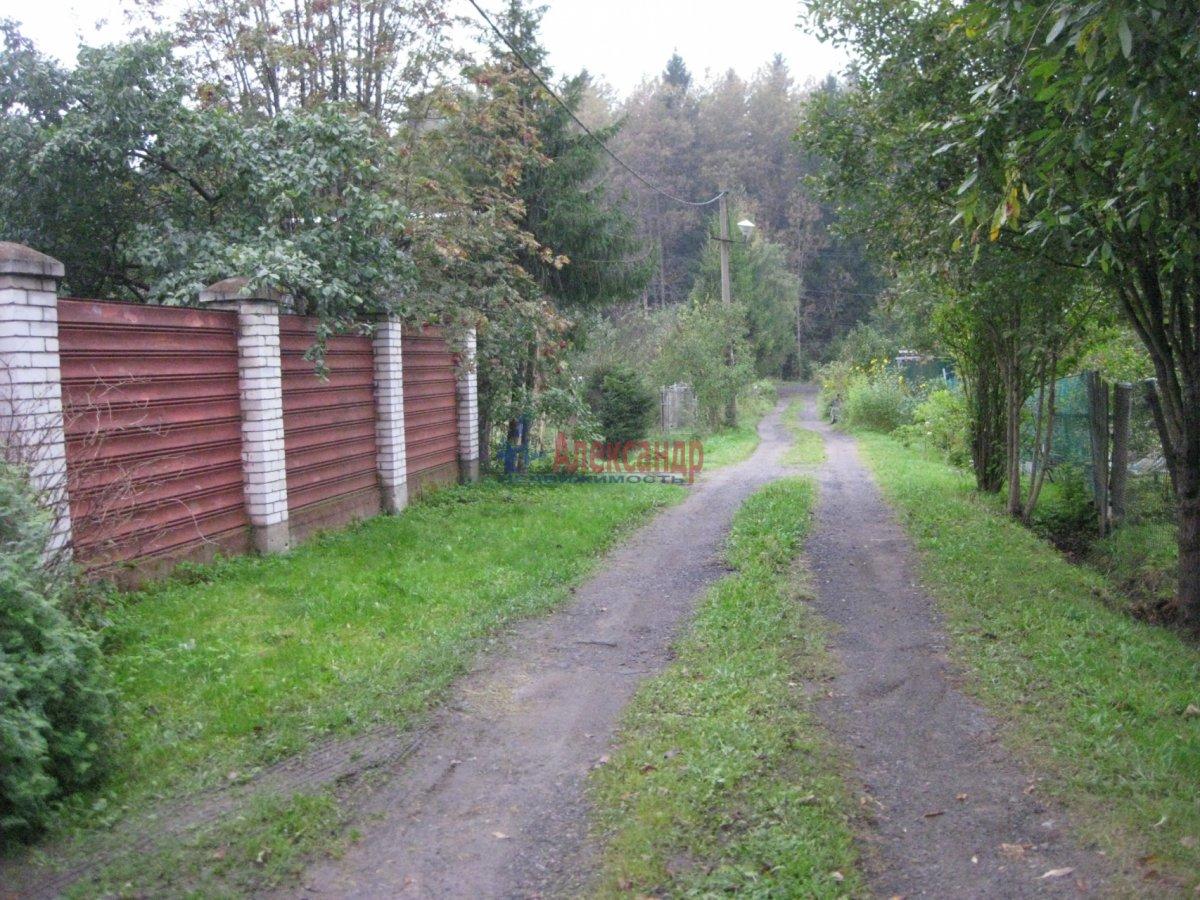 Дачный дом (150м2) на продажу — фото 2 из 25