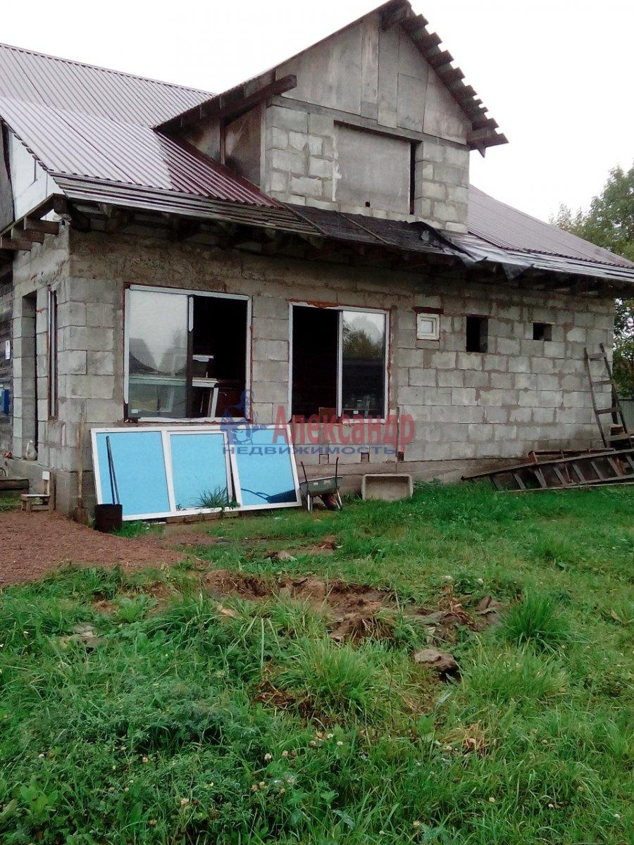 Жилой дом (140м2) на продажу — фото 2 из 7
