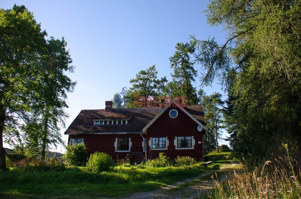 Жилой дом (202м2) на продажу — фото 5 из 37
