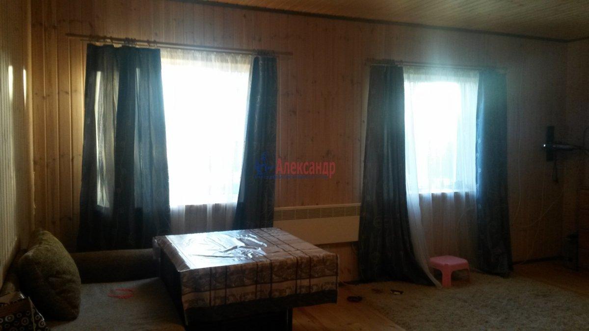 Жилой дом (147м2) на продажу — фото 9 из 13