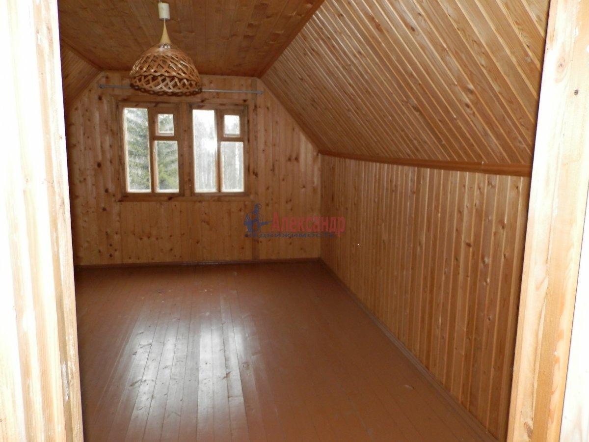 Дачный дом (121м2) на продажу — фото 5 из 20