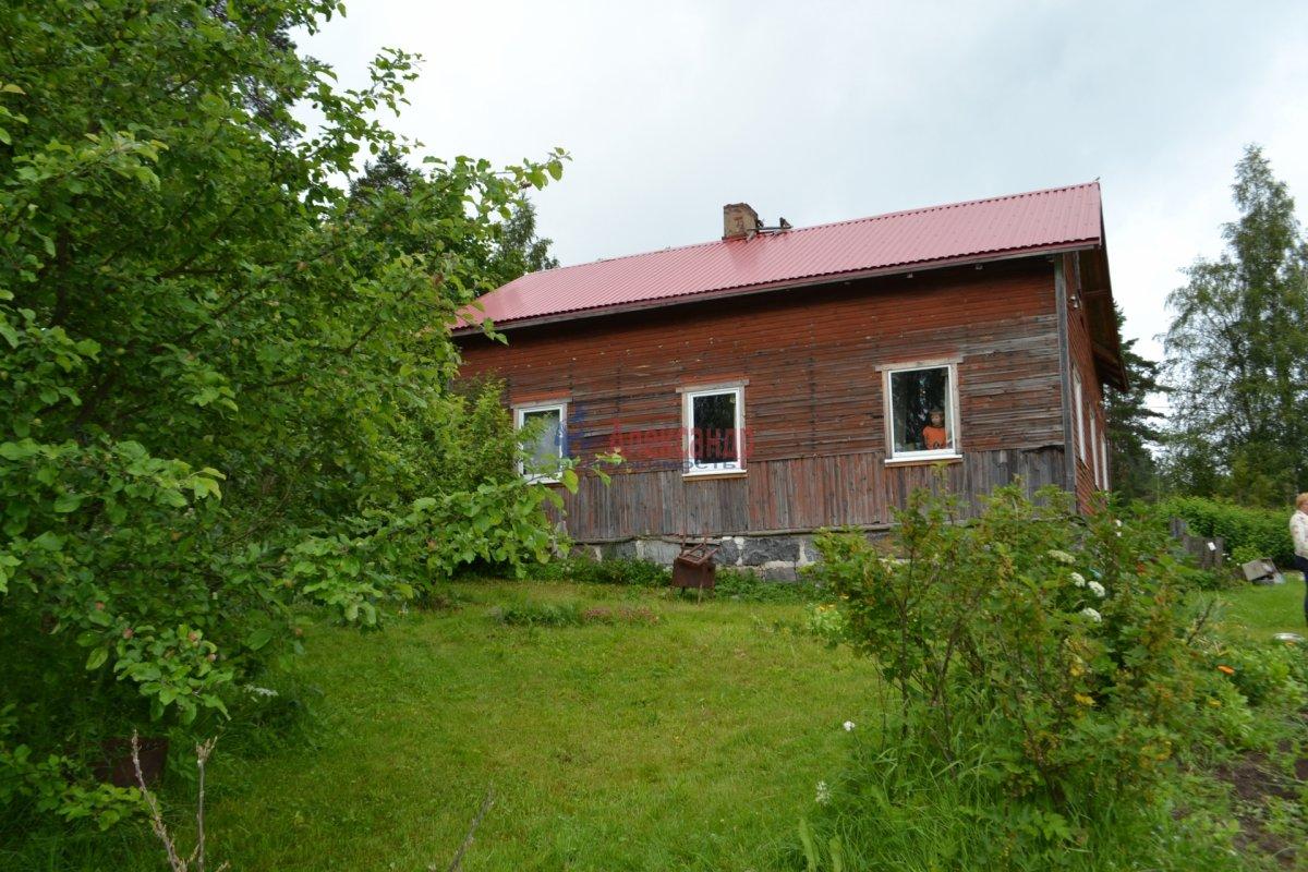 Жилой дом (69м2) на продажу — фото 18 из 19