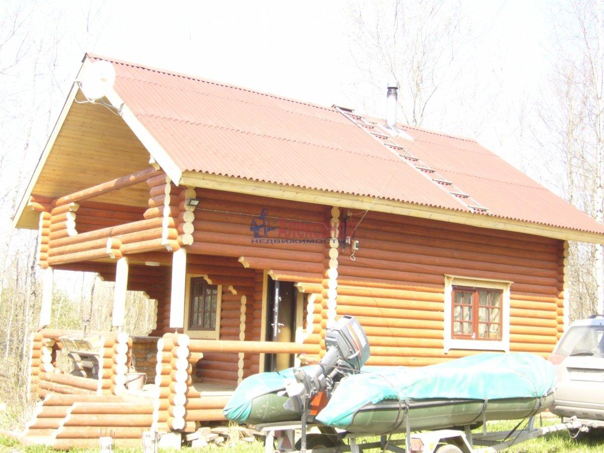Садовый дом (46м2) на продажу — фото 15 из 26