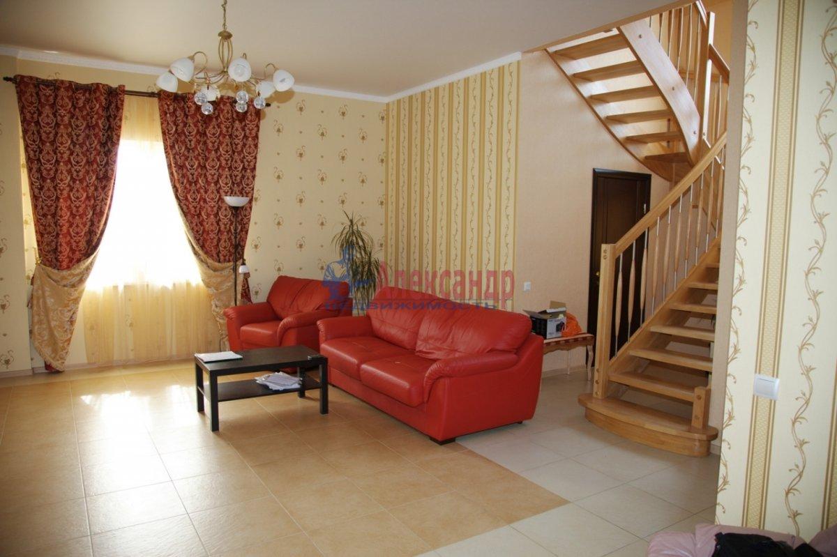Жилой дом (250м2) на продажу — фото 12 из 24