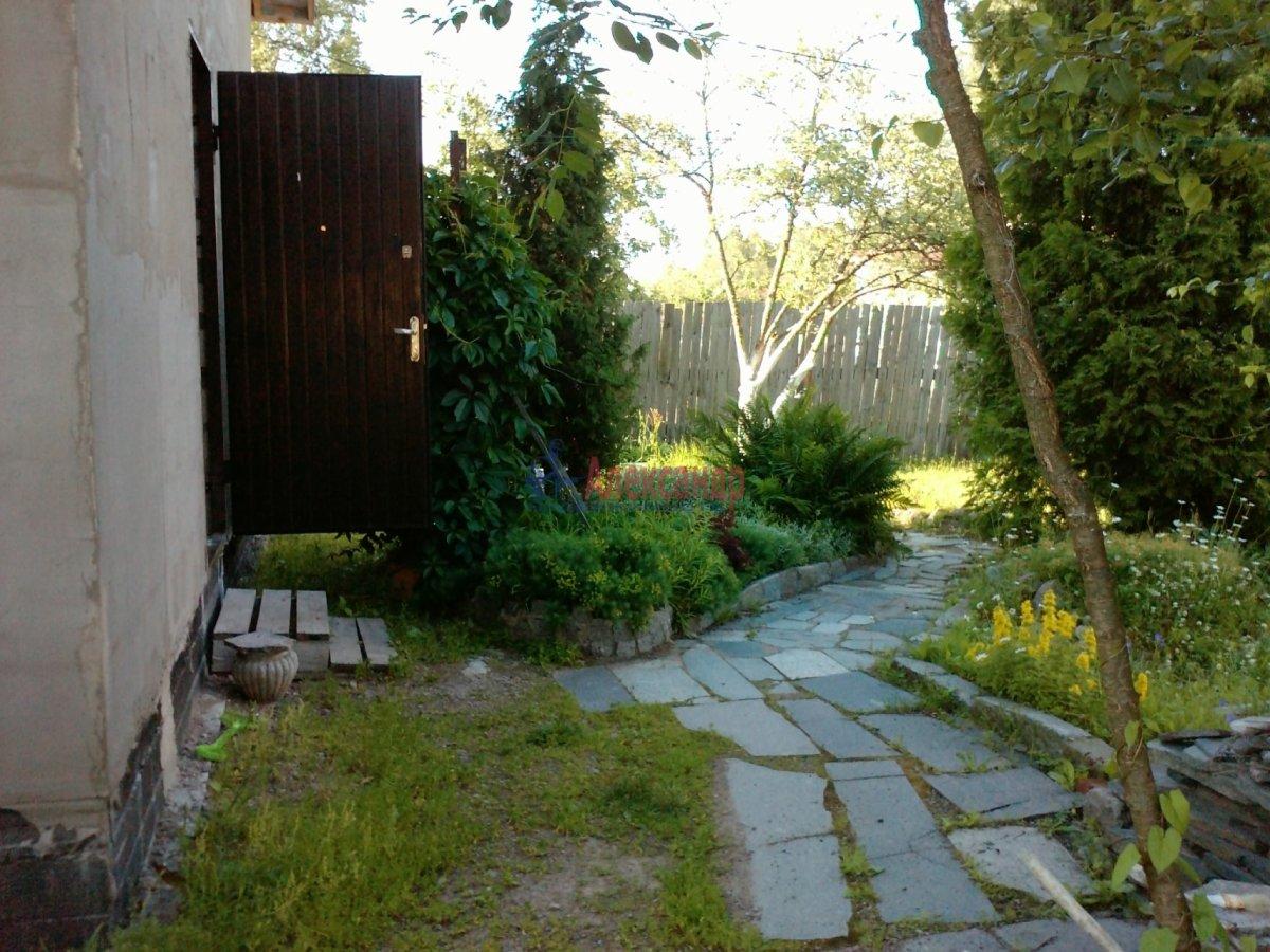 Садовый дом (90м2) на продажу — фото 4 из 15