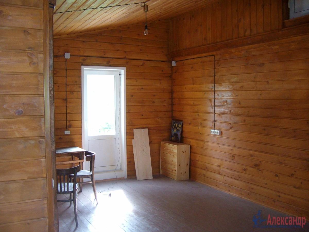 Жилой дом (130м2) на продажу — фото 7 из 28