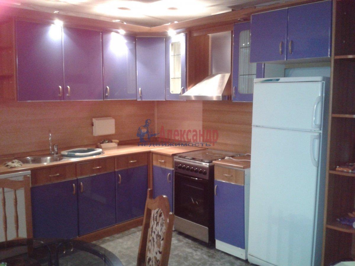 Жилой дом (336м2) на продажу — фото 10 из 14