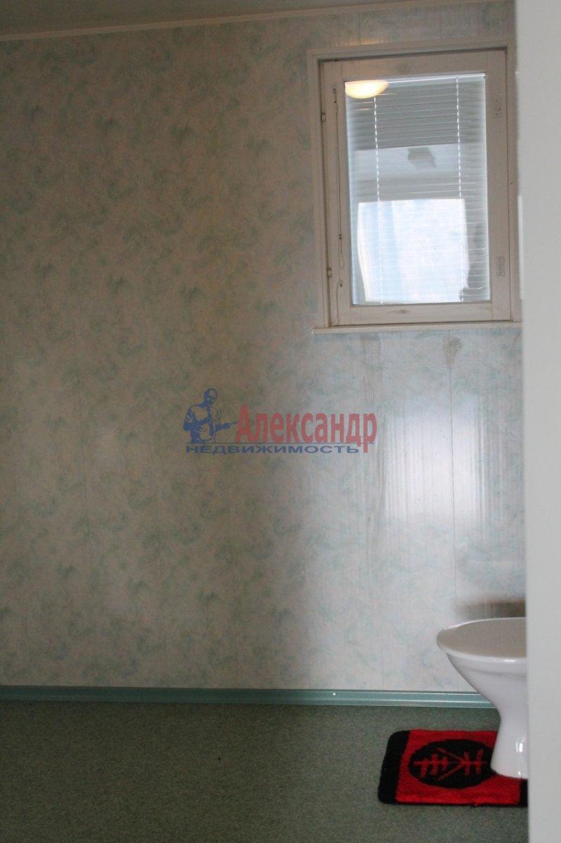 Жилой дом (244м2) на продажу — фото 36 из 62